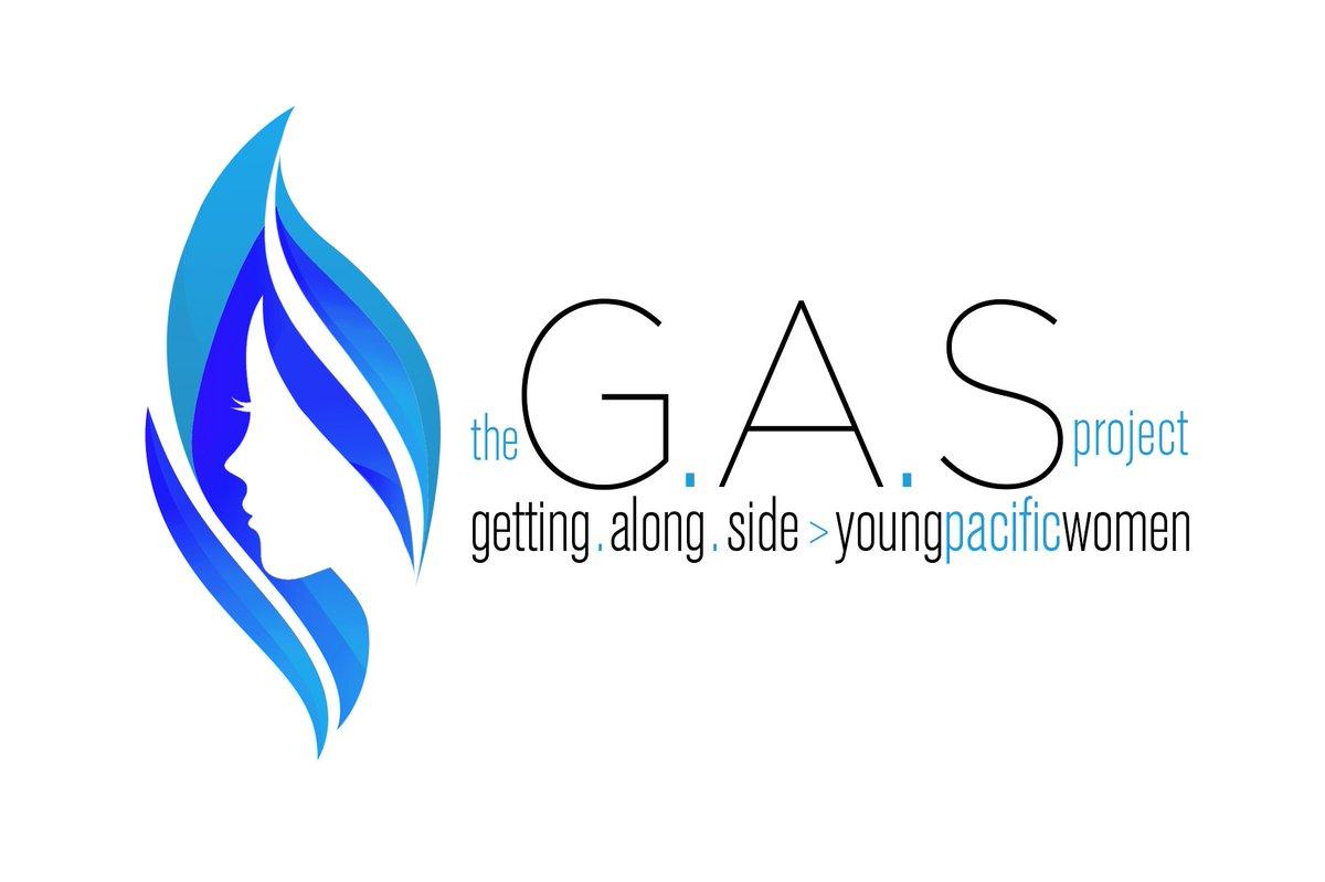 please follow my project @thegasprj GETTING ALONGSIDE YOUNG PACIFIC WOMEN . xx https://t.co/ZEsASBgQtJ