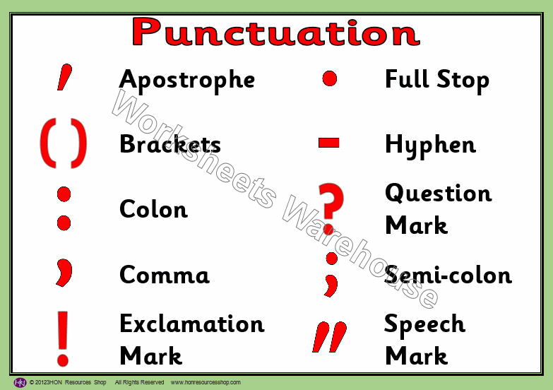 an introduction to the comparison of gradualism and punctuationism The system dynamics of collective knowledge: from gradualism and  introduction in the economics of  building upon gould's punctuationism one can argue that.