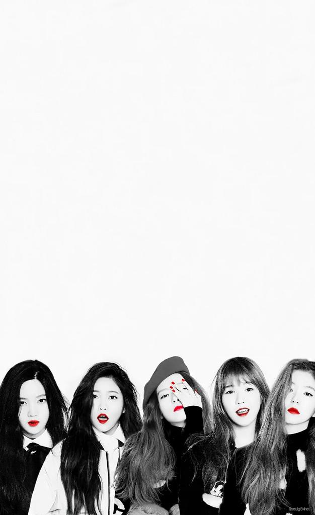 Irene 아이린 News On Twitter Edit Redvelvet Ot5 X Yerene