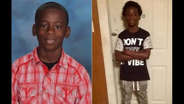 Boy pushes sister out of the way before car hits, kills him https://t.co/xAR8ybJDsM #fox5dc