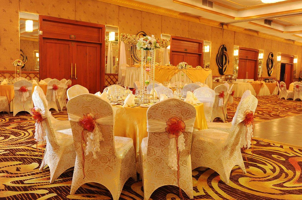 Avenra gardens on twitter classical elegance redefined royal avenra gardens on twitter classical elegance redefined royal banquet hall avenra gardens negombo elegance wedding negombo srilanka junglespirit Gallery