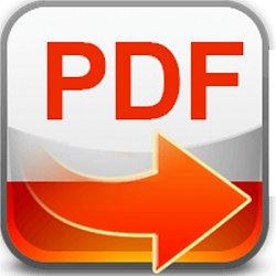 Powerpoint скачать бесплатно для презентаций