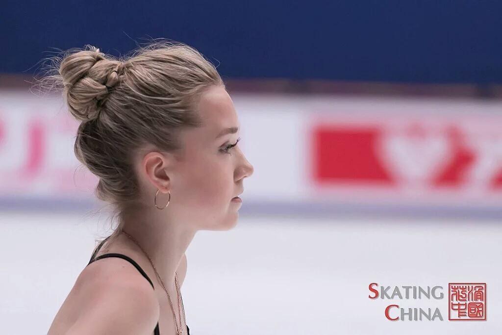 Елена Радионова - 2 - Страница 3 CTC_S_aUEAAZKEW