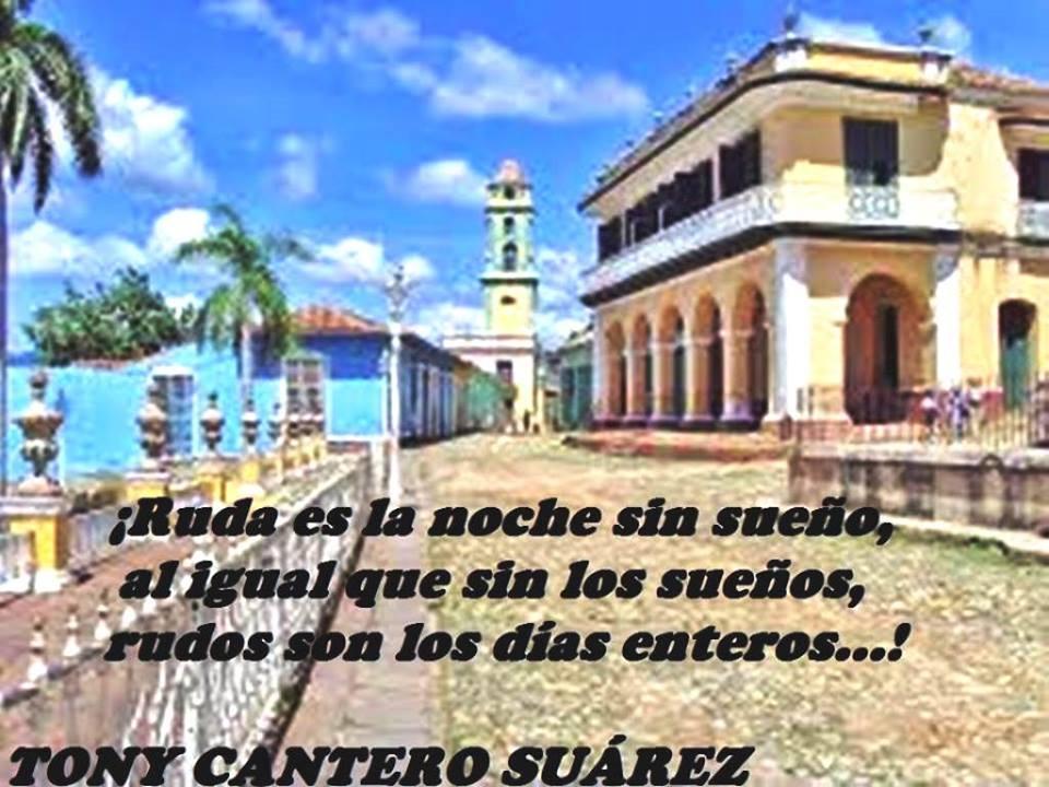 "Tony Cantero Suárez (Social Media Manager - CM) on Twitter:  ""#ElIdílicoExistencialismo, una corriente poético-filosófico-surrealista. :  https://t.co/DYm82auQe4 by @TonyCantero https://t.co/jgwISOuRqX"""