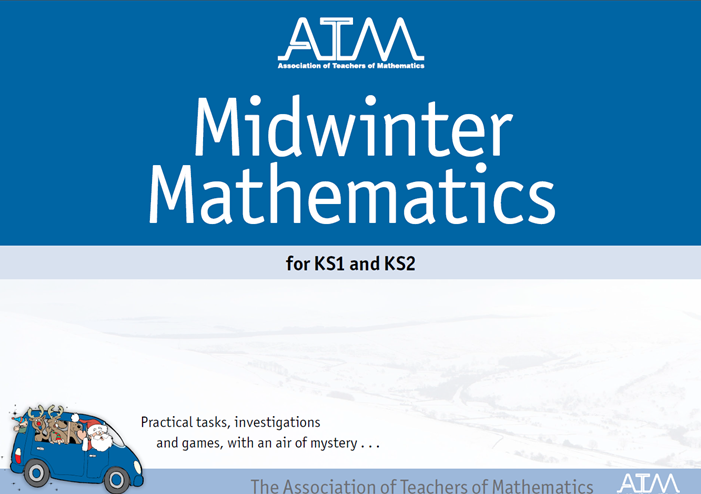 Teachers of Maths on Twitter: \