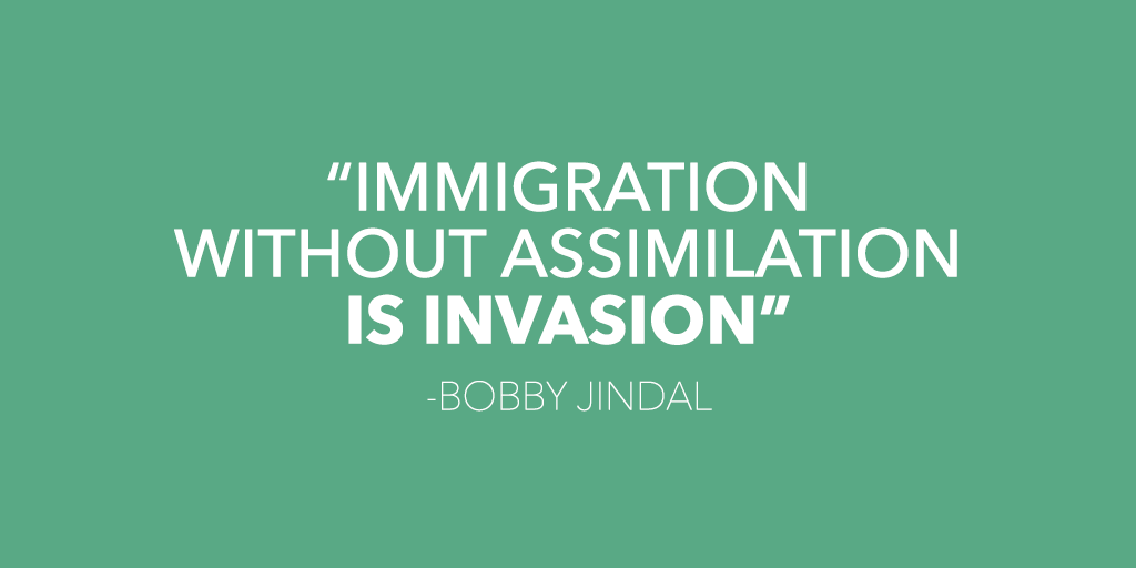 american immigrants struggle with assimilation Immigration: assimilation and the measure of an american if there were such a thing as a classic american immigrant story  and the struggle for forgiveness.