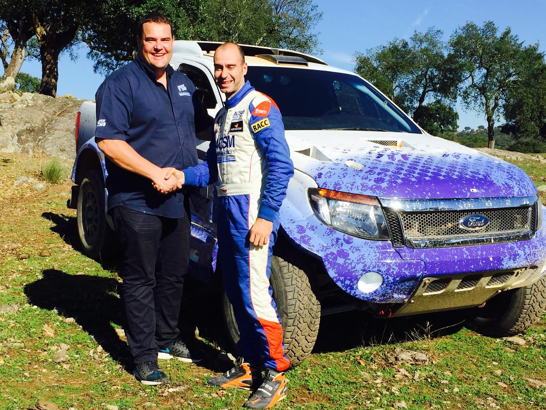 2016 Rallye Raid Dakar Argentina - Bolivia [3-16 Enero] - Página 2 CTDS4pKWwAAPh_H