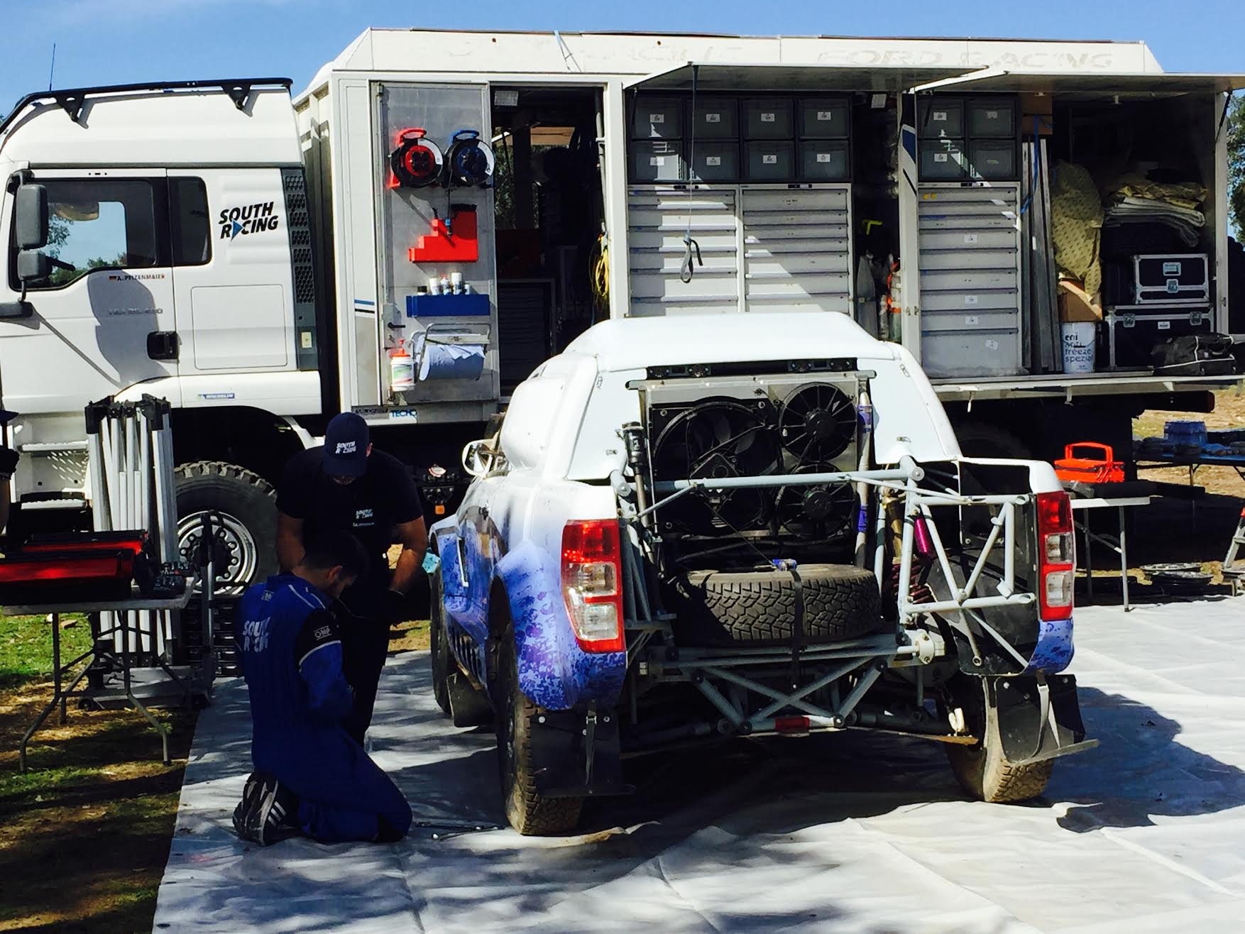 2016 Rallye Raid Dakar Argentina - Bolivia [3-16 Enero] - Página 2 CTDTtwOWoAAHPFX