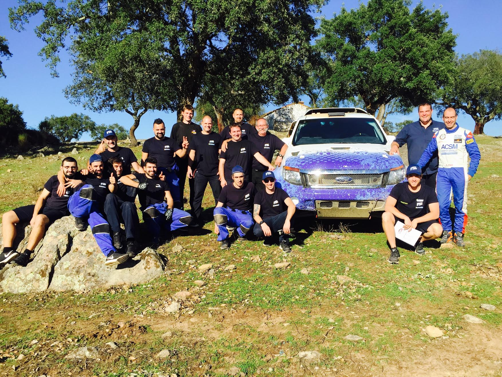 2016 Rallye Raid Dakar Argentina - Bolivia [3-16 Enero] - Página 2 CTDTuDuXIAAyUcJ