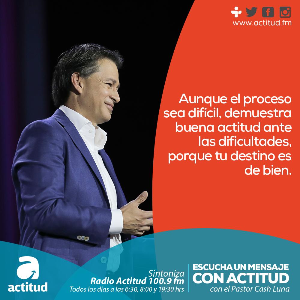 Nancy Rodriguez Nancyro04130825 Twitter