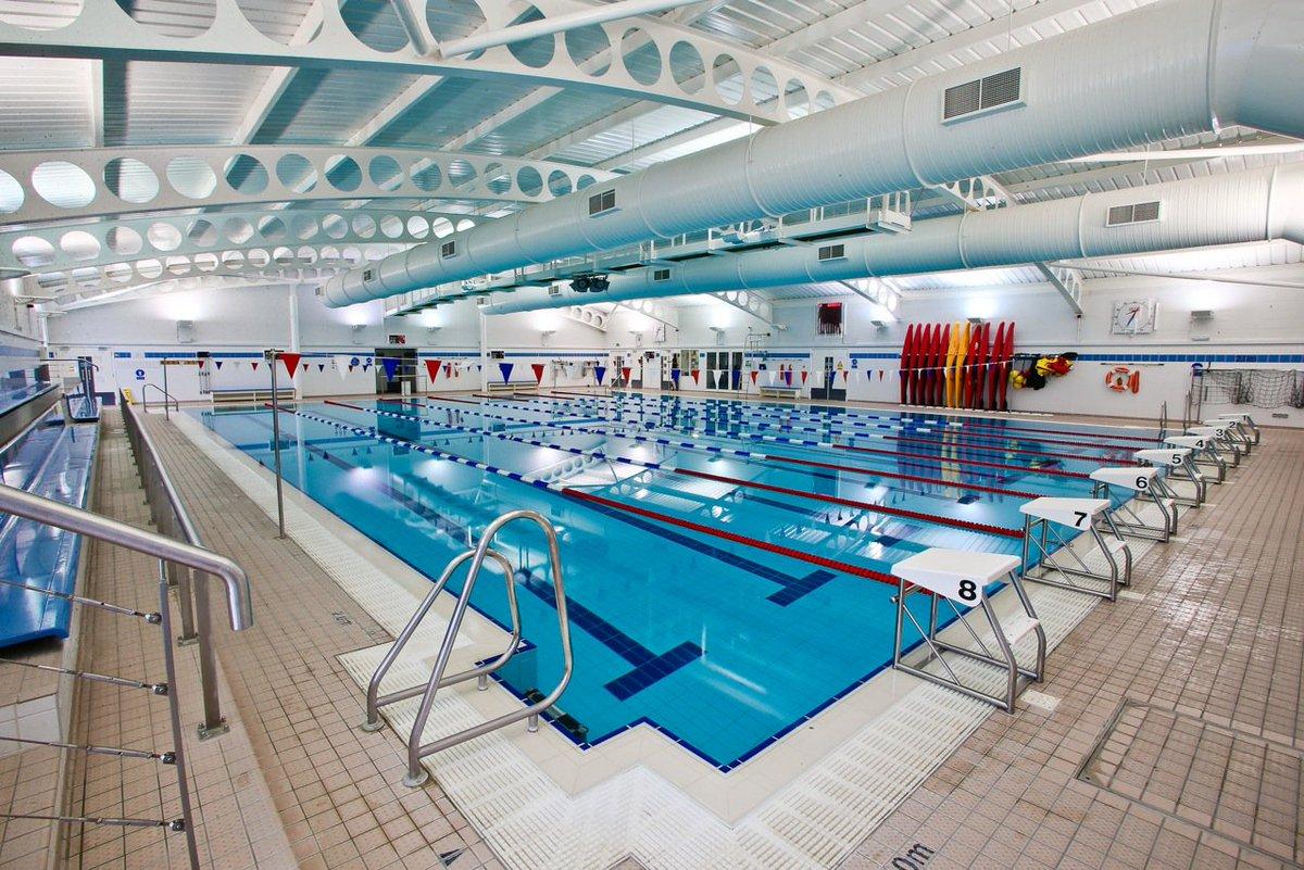 Elite swim school eliteswimschool twitter for Marlborough college swimming pool