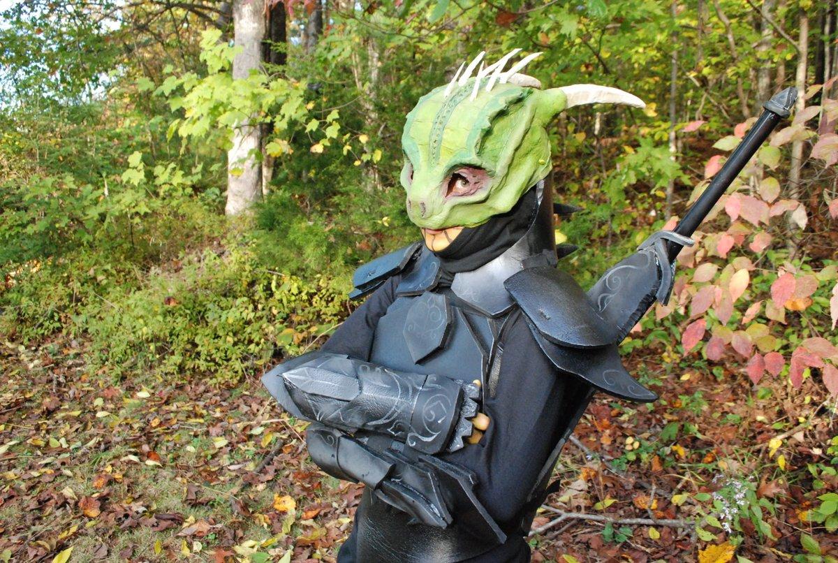 skyrim halloween costumes & halloween skyrim and snapchat halloween