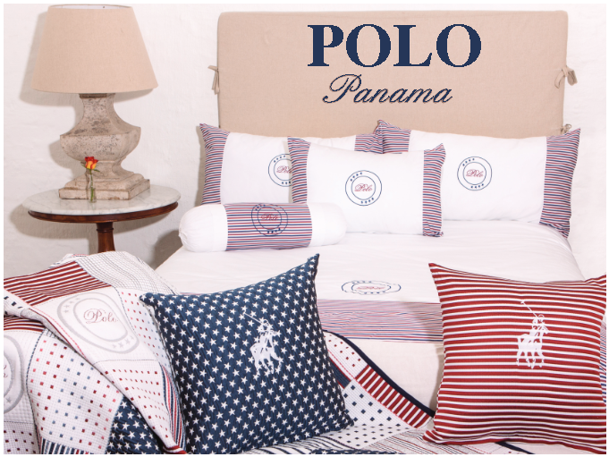 polo bedding sets south africa