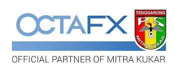 Trading Bersama OCTAFX dan Dapatkan Bonusnya!