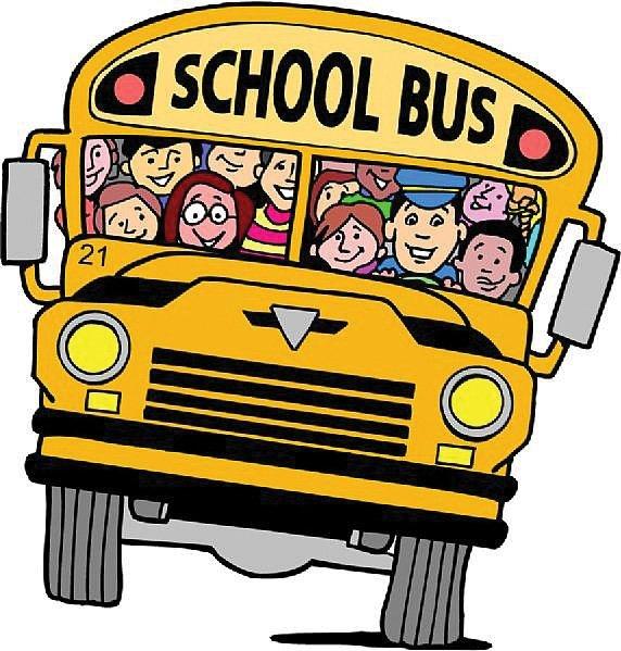 st gertrude school on twitter school bus evacuation drill takes rh twitter com School Chorus Clip Art School Bus Evacuation Plan