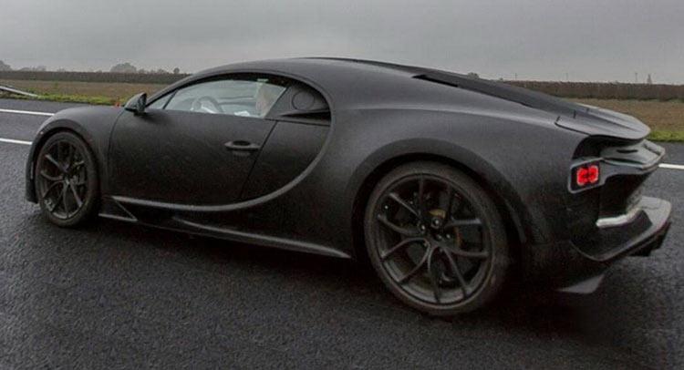 2016 - [Bugatti] Chiron  - Page 8 CTEA-b5U8AE-jQF