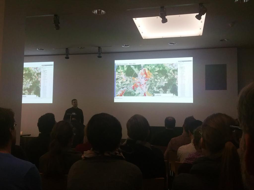 Diverse Analysen von Quartieren zur freien Nutzung für die Gemeindeexekutive. Powered by ARE @kantonzuerich #geobeer https://t.co/O1ZQ3UA3lb