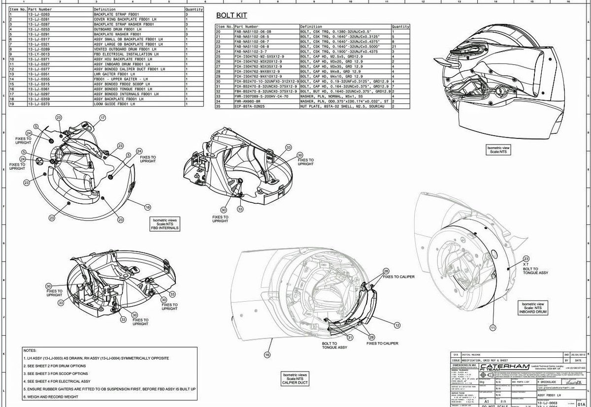 Caterham F1couk On Twitter 2013 F1 Ct03 Front Brake Drum Set Up Diagram Car Tuning Ducts Https Tco Mzcw912erc