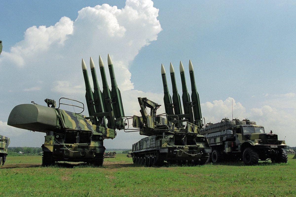 download MiG 25 \'Foxbat\' MiG 31 \'Foxhound\': Russia\'s