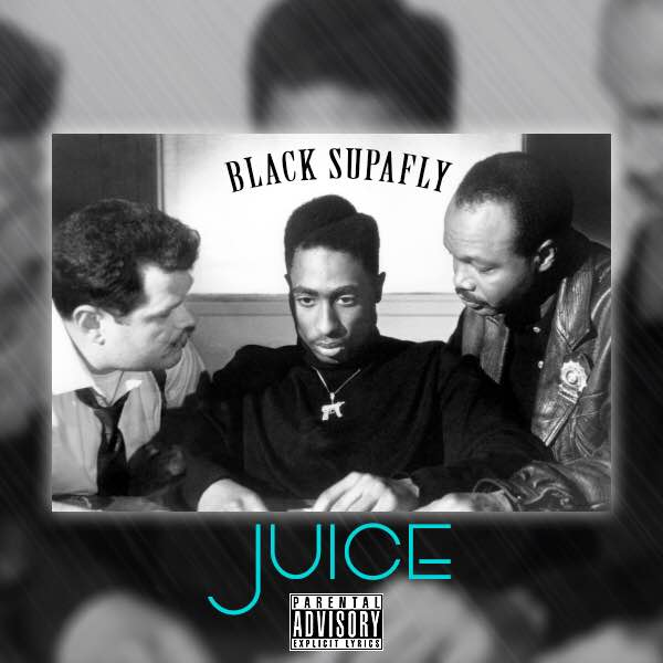 "NEW @BlackSupa216 "" JUICE "" https://t.co/kOcQQy9Oy9 https://t.co/9wjFPMsjie"