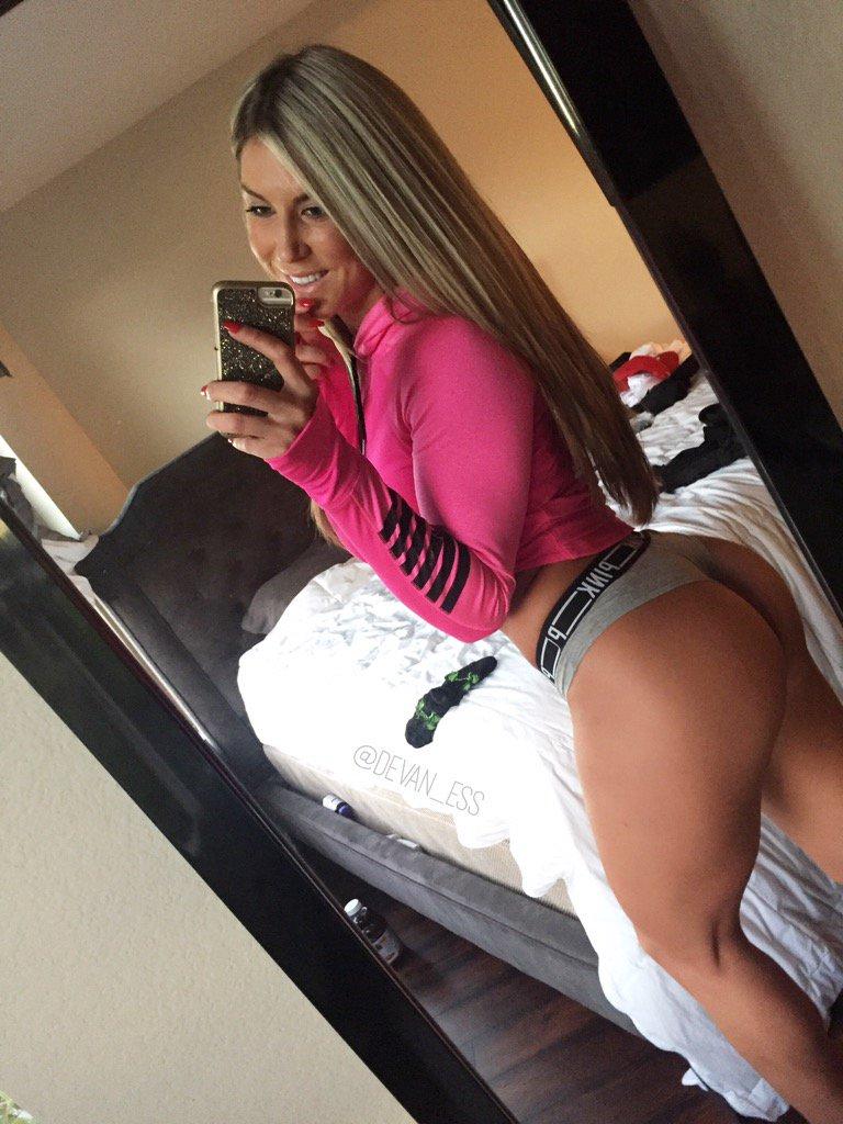 Girls with nice ass pics