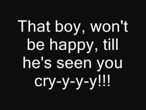 kadebostany teddy перевод песни
