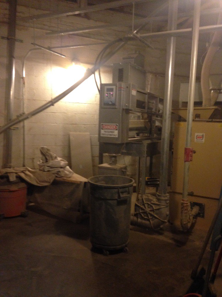The Milling Room: Latest news, Breaking headlines and Top stories ...