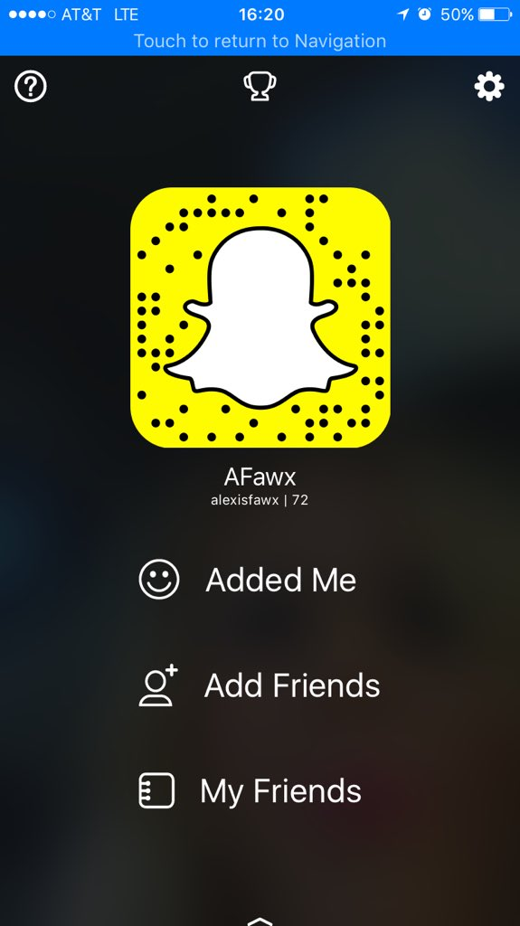 Add me on snap chat girls are for free guy18porn beautiful muslim girl gets a rough fuck - 5 10