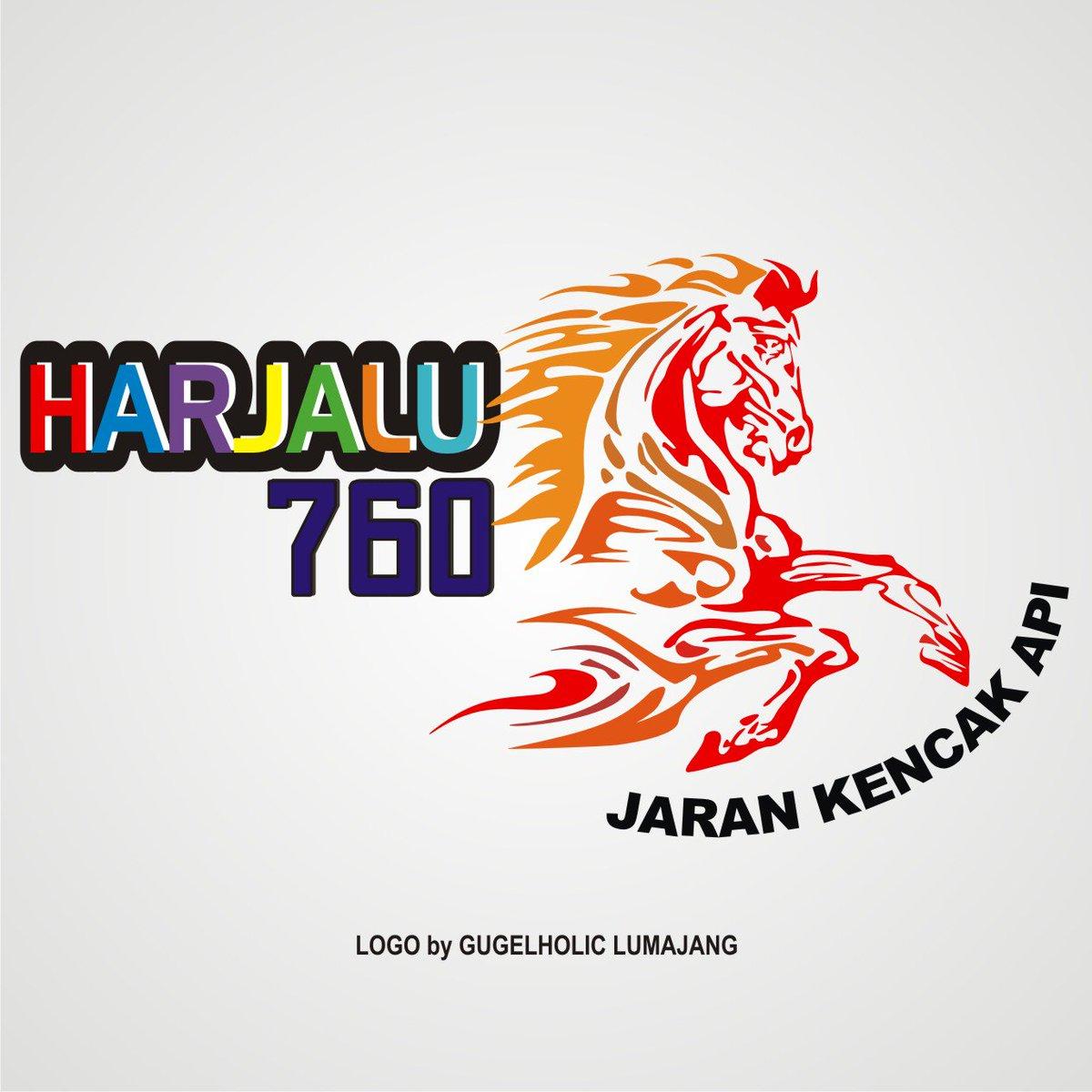 8500 Koleksi Gambar Buat Logo Jaranan HD Terbaik