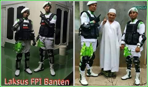 Oka ॐ On Twitter Ninjaturtles Fr Hadjisulam Gimana Terlihat