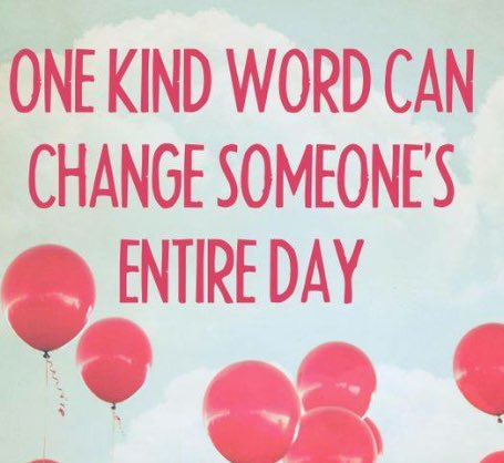 The best acts of kindness are genuine and simple! #GoBeKind @RakDayMH #medhat https://t.co/gOMPLOoeYI