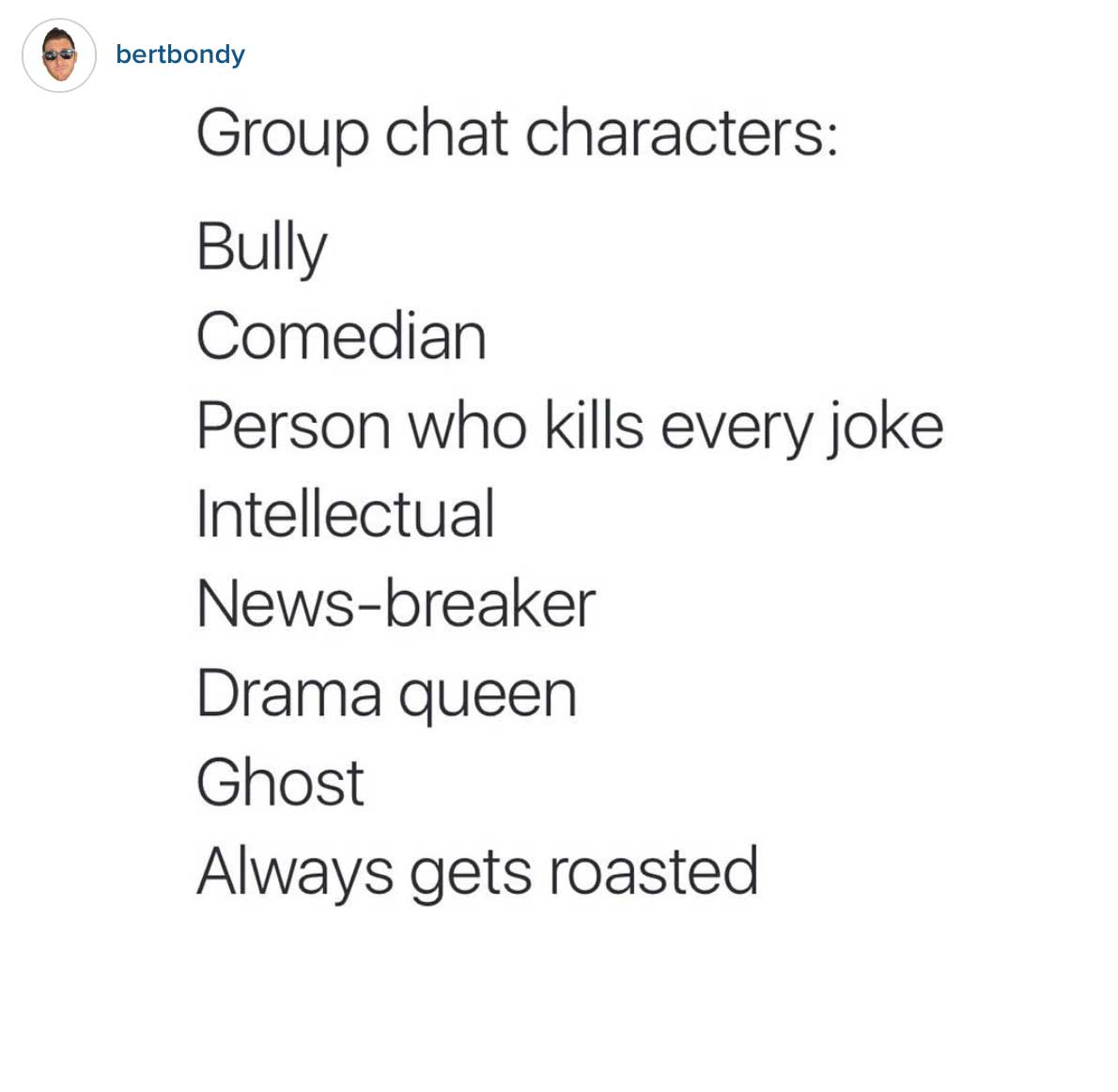 queens chat line numbers