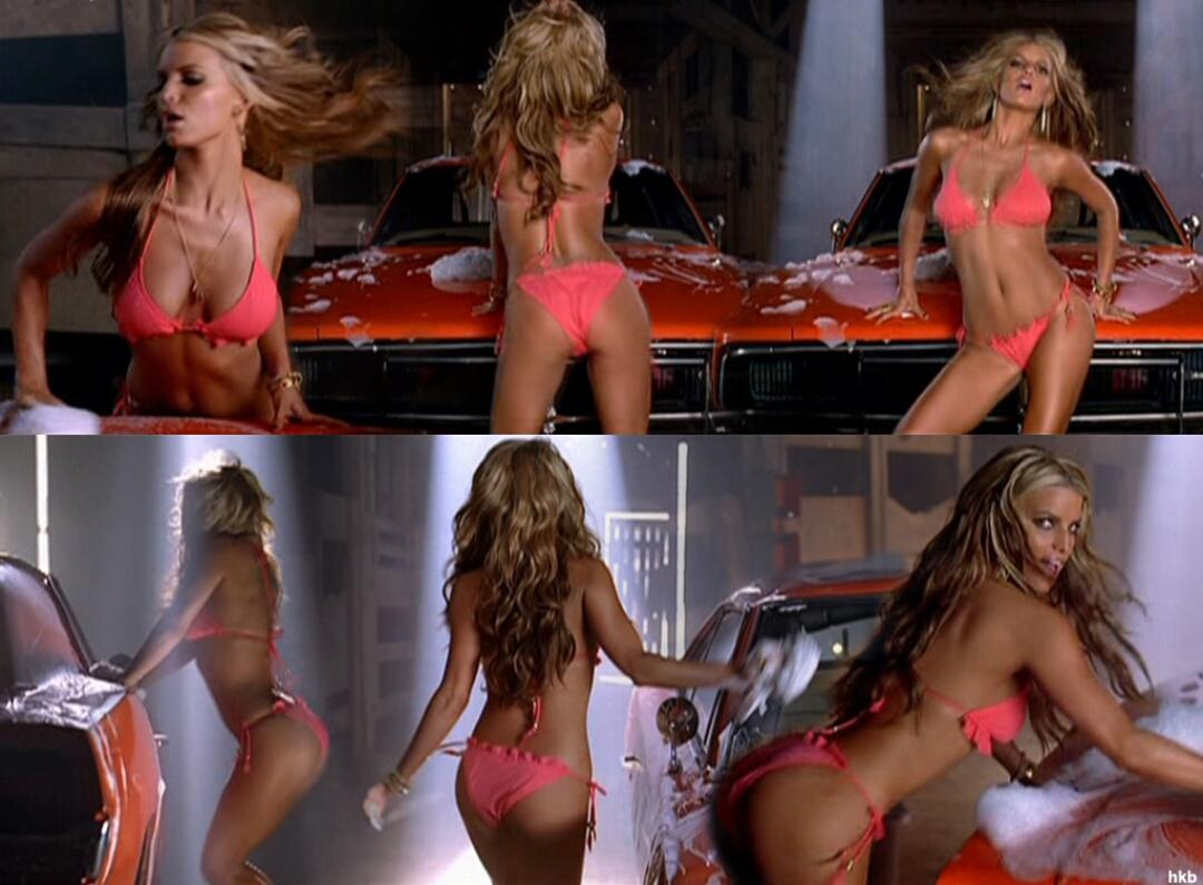 hot blonde porn sex