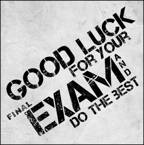 Sree vidyanikethan on twitter its exam time in ividyanikethan sree vidyanikethan on twitter its exam time in ividyanikethan all the very best study hard focus on the cgpa httpstods5x9oknf altavistaventures Gallery