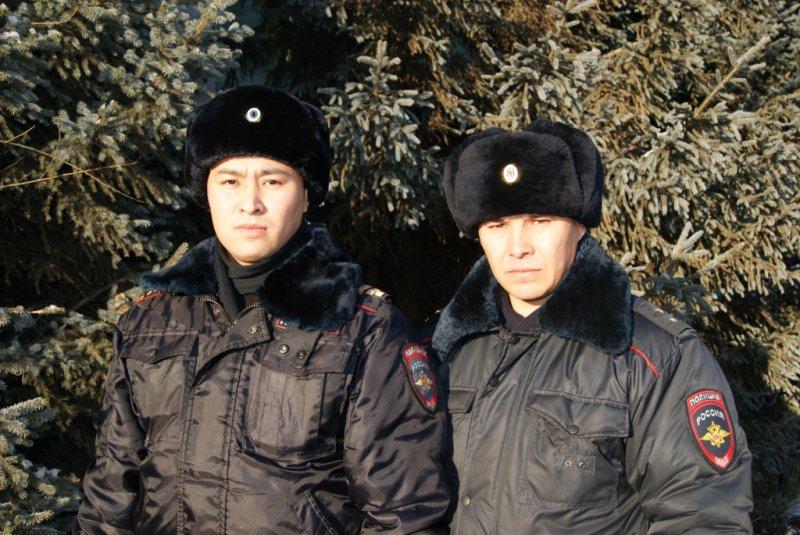 идеально работа охранника в г улан удэ такое белье изготовлено