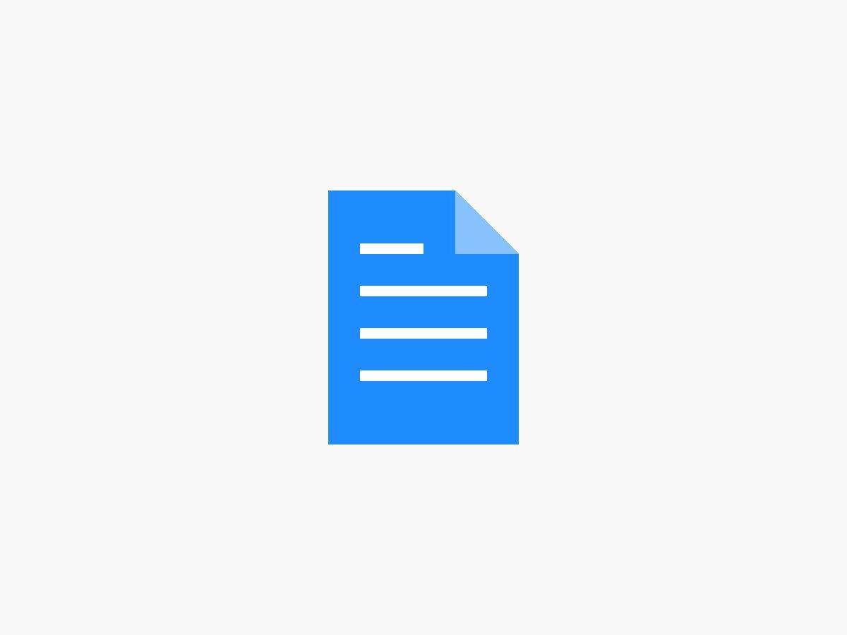 ebook El