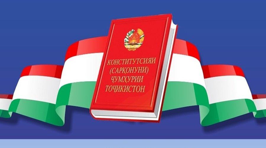Картинки по запросу конститутсия