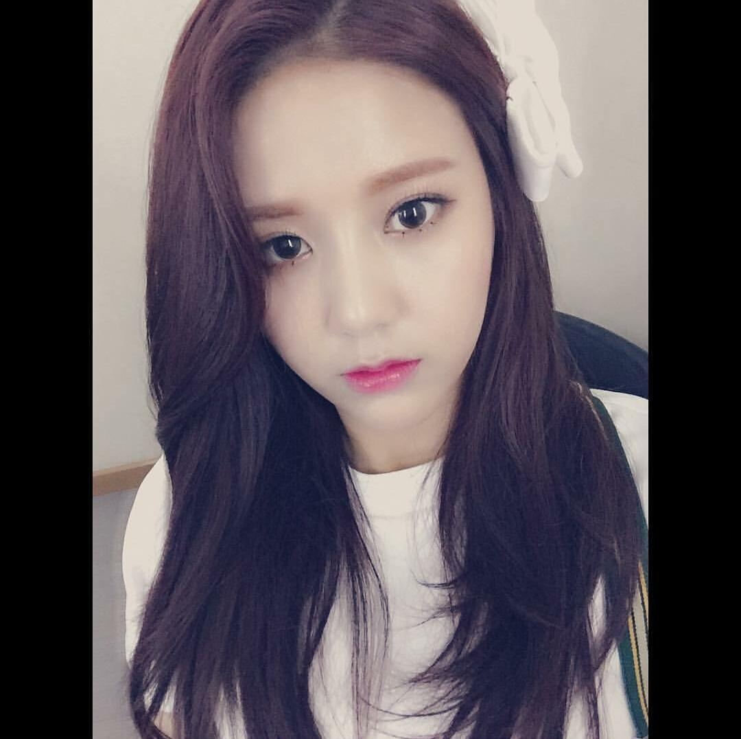 "FYAOA 👼 #WithAOA on Twitter: ""151106 - 93.8KB"