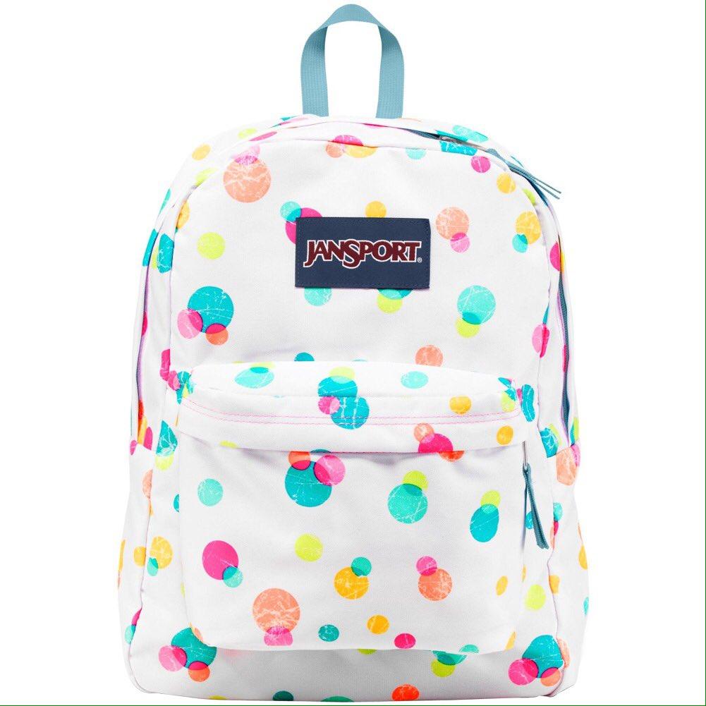pretty nice 100% high quality authorized site Jansport Bags Girls (@JansportGirls)   Twitter