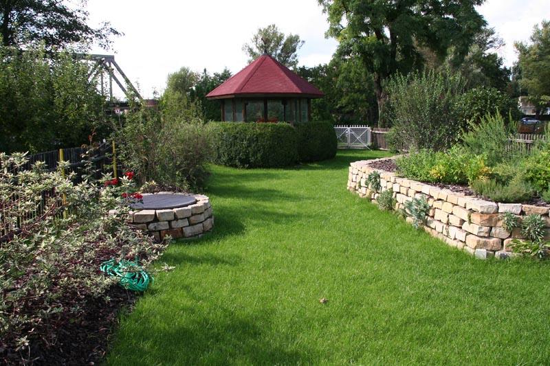 Potsdamer Gärten potsdamer gärten wo grün begeistert on garten auf einem