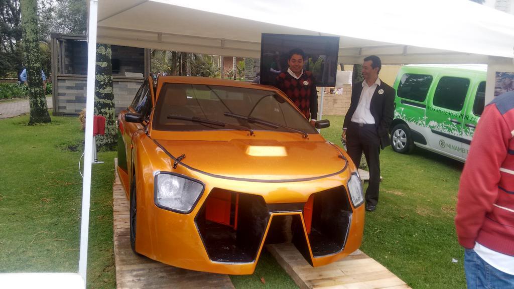 autos-y-motos-eolo-el-primer-auto-elico-100-colombiano-autos-y-motos-eolo