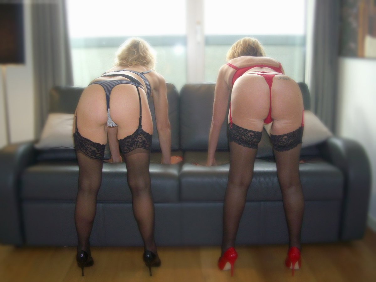 Accept. opinion, lesbian southern charms what words