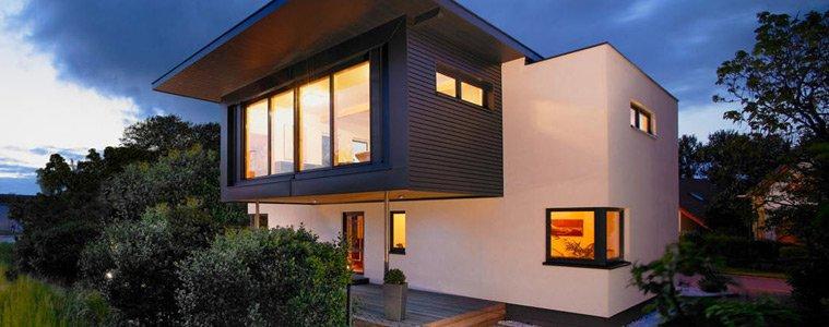 Mph building systems mphmodular twitter - German prefab homes grand designs ...