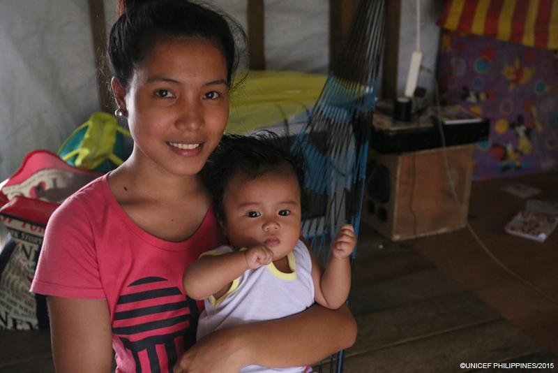 teenage pregnancy in the phillipines It is a story that may not be too pleasant, but one that is repeated all too often: teenage pregnancy some 165 million filipinos belong to the 15-24 year old age group.