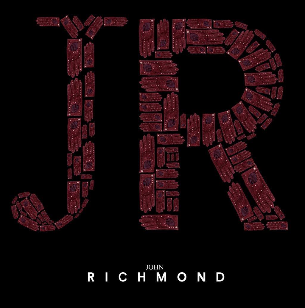 #johnrichmondofficial #JR #gloves #fw1516 https://t.co/dDaH2jhg05