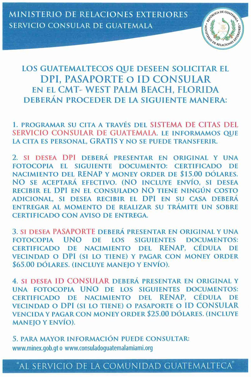 Guatemala US Chamber (@guatemalanus1) | Twitter