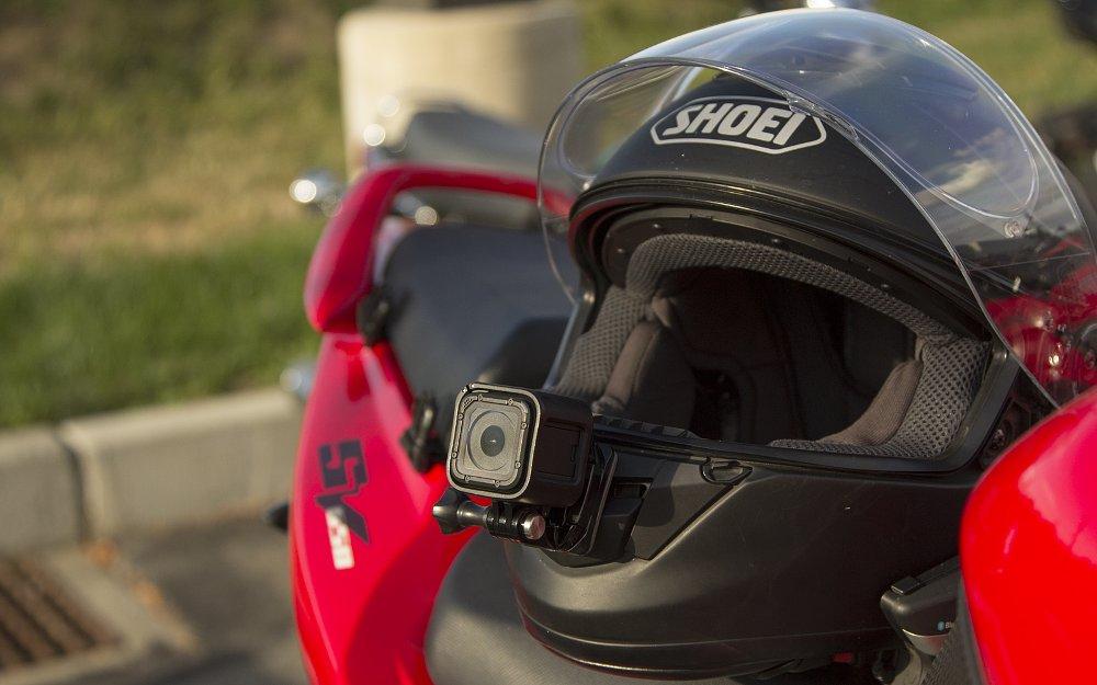 Gopro Chin Mount Motorcycle Helmet Kortnee Kate Photography