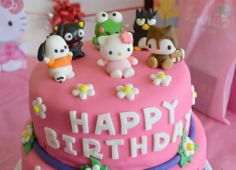 Birthday Cakes With Name Sudha ~ Sudha ajay sudhaajay twitter