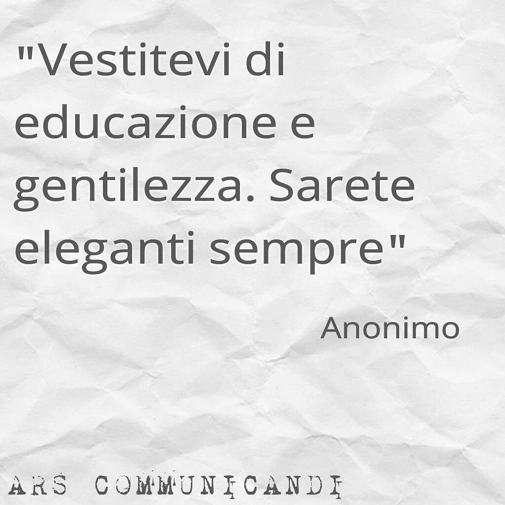 Michele Putrino On Twitter Eleganza Stile Classe Educazione