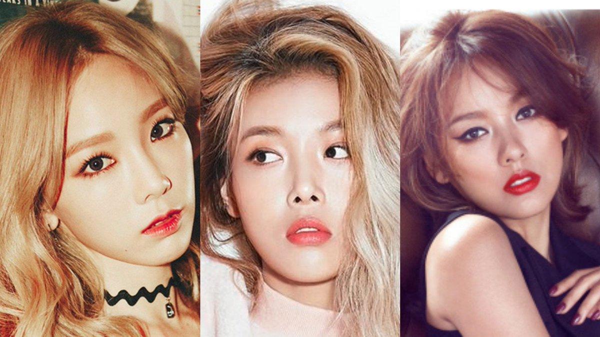 они знают, корейские звезды без макияжа фото одноместный истребитель дальнего